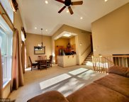 4959 Bluff Heights Trail SE, Prior Lake image