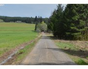 21090 NW Dairy Creek  RD, North Plains image