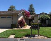 7355 Via Laguna, San Jose image