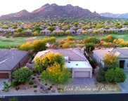 6526 E Evening Glow Drive, Scottsdale image
