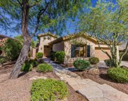 2390 W Firethorn Way, Anthem image