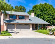 24842 Pylos Way, Mission Viejo image