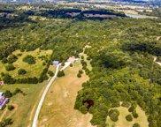 18035 Burden Ranch Estates, Farmersville image