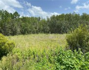 30607 State Road 54, Wesley Chapel image