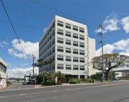 1520 Liliha Street, Honolulu image