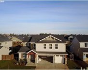13705 NW 54TH  AVE Unit #Lot97, Vancouver image