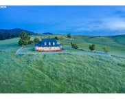 34586 RANCH  DR, Brownsville image