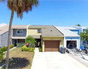 8731 Bay Pointe Drive, Tampa image