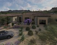 11699 E Quartz Rock Road, Scottsdale image