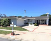 26303     Barkstone Drive, Rancho Palos Verdes image
