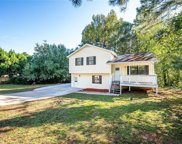 2998 NW Crooked Creek Road, Kennesaw image