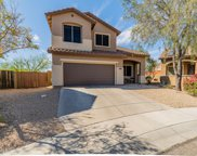 40816 N Ericson Lane, Anthem image