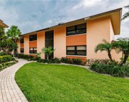 1504 Mainsail Dr Unit 4, Naples image