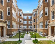 6906 North Lakewood Avenue Unit 2W, Chicago image