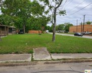 802 S Martin Luther King  Drive, Temple image