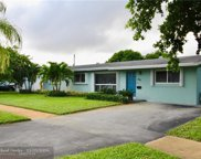 601 SE 8 Ave, Deerfield Beach image