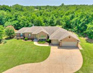 4001 Hiburn Circle, Edmond image