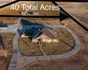 16913 Farm Road 179, Wolfforth image