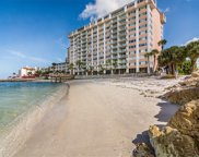 675 S Gulfview Boulevard Unit 207, Clearwater Beach image
