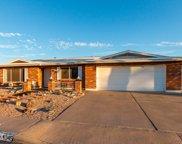 4045 E Clovis Circle, Mesa image