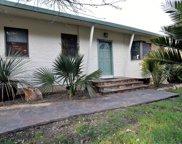 176 San Lorenzo Ave, Felton image