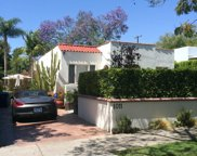 1011 Havenhurst Drive, West Hollywood image