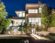 2465 Point Grey Road, Vancouver image