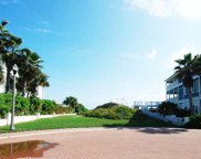 8206 Breakers Blvd., South Padre Island image
