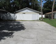 14833 Sunset Street, Clearwater image