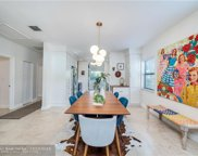 420 SE 19th St, Fort Lauderdale image