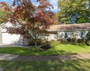 840 Woodmont Rd, Annapolis image