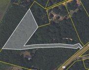 5229 N Highway 14, Landrum image