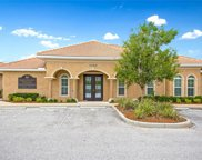 1132 Cypress Glen Circle, Kissimmee image