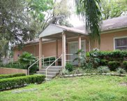 5231 County Road 579 Road, Seffner image