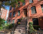 220 13th St, Hoboken image