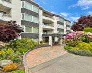 1370 Beach  Dr Unit #101, Oak Bay image