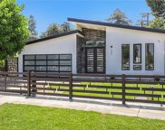 13428 Cumpston Street, Sherman Oaks image
