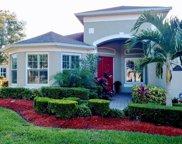 576 Gardendale Circle, Palm Bay image