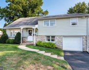 200 Woodlawn   Drive, Lansdale image
