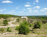 460 Roy Breed Road, Dripping Springs image