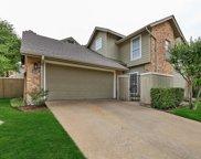 8438 Barnaby Street, Dallas image