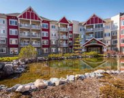 511 Queen St Unit 406, Spruce Grove image