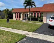 5205 SW 87th Ave, Cooper City image