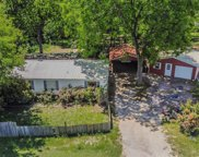 4470 County Road 3132, Lone Oak image