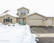 1580 Mallards Cove, Beecher image