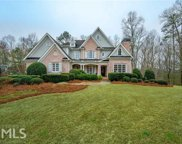 225 Ansley Close, Roswell image