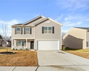 5401 Silverbrook Drive, McLeansville image