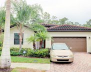 9540 River Otter Drive, Fort Myers image
