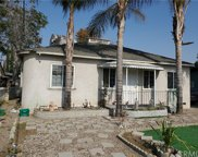 1359   N F Street, San Bernardino image