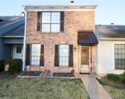 7649 White Oak Drive, Shreveport image